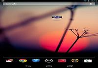 Caméra Nexus 7 (officielle)
