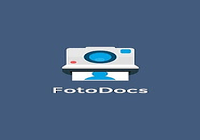 FotoDocs