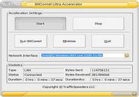 BitComet Ultra Accelerator