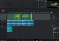 DaVinci Resolve Studio Mac