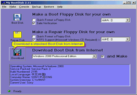 My BootDisk