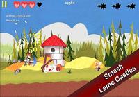 Lame Castle HD Free
