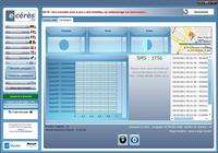 Automate SMS - E-Cérès NET envoi de SMS