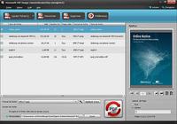 Aiseesoft  PDF Image Convertisseur