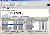 Ftp Expert
