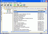 Network Inventory PRO