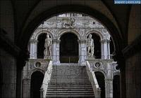 Puzzle Venise 8