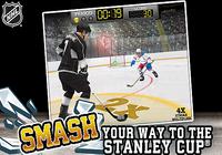 LNH Hockey Smash Cible