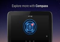 Boussole - Compass