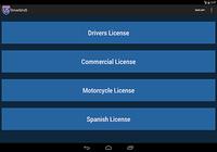 DMV permis de conduire un avis