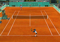 Tennis Elbow 2006 Mac