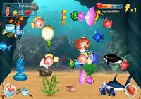 Poisson - Fish Live