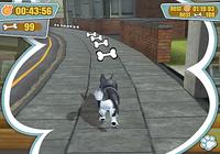 PS Vita Pets: Toilettage