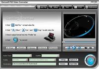 Emicsoft PS3 Convertisseur Vidéo