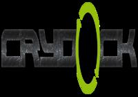 CryDock