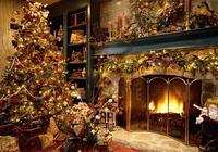 Christmas Celebration Screensaver
