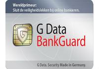 GData BankGuard
