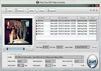 WinX Free PSP Video Converter