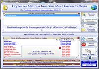CopierMesDossiers 1.1.15 2013