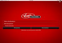 Virgin Mobile Mon Compte