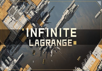Infinite Lagrange Android