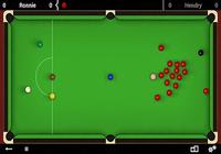 Total Snooker Free