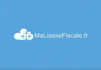 MaLiasseFiscale