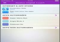 Xooloo Digital Coach iOS