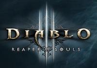 Diablo 3-Reaper of Souls