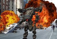 Action FX Creator Pro
