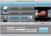 Aiseesoft iPhone Convertisseur Suite