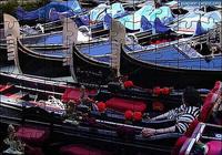 Puzzle Venise 4
