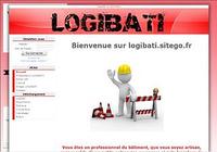 Logibati