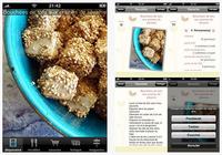 Bio Cuisine iOS