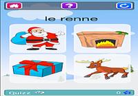L'école de Plume - Noël - Lite