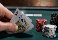 Poker France