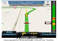 CoPilot GPS - Navigation