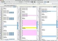 ECMerge Pro (Mac OS X)
