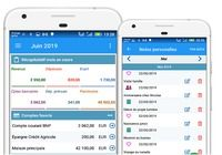 Kostenlose Software Moneyka Mobile
