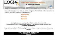 LOGIA location immobiliere