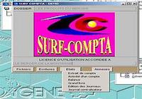 SURF COMPTA