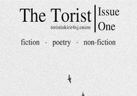 The Torist PDF
