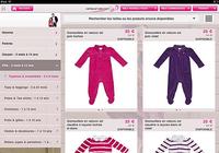 Vente-privee.com iOS