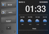 iReveil5 iOS