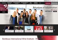INSEEC Wine Institute