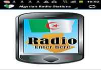 Algérie Radio