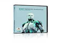 ESET NOD32 Antivirus Business Edition Linux Desktop