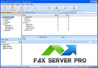 Fax Server Pro