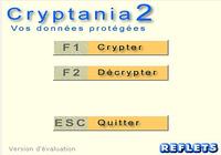 Cryptania