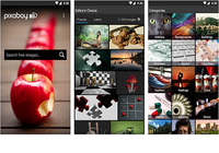 Pixabay Android